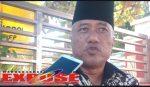 Kasubag Umum dan Kepegawaian Kesbangpol Dilaporkan ke Polres Sumenep, Begini Reaksi Subiyakto