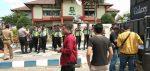 Unras Pemuda Sumenep, Soal CSR Migas PT Ophir Medco Energy Company Dinilai Tak Beres
