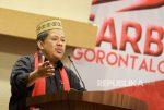 Fahri Bentuk Partai Gelora, Ditargetkan Ikut Pilkada 2020
