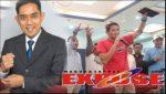 Prabowo-Sandi Menang Mutlak di Sumenep, GPRS:Peluang Hairul Anwar di M1 Sangat Memungkinkan